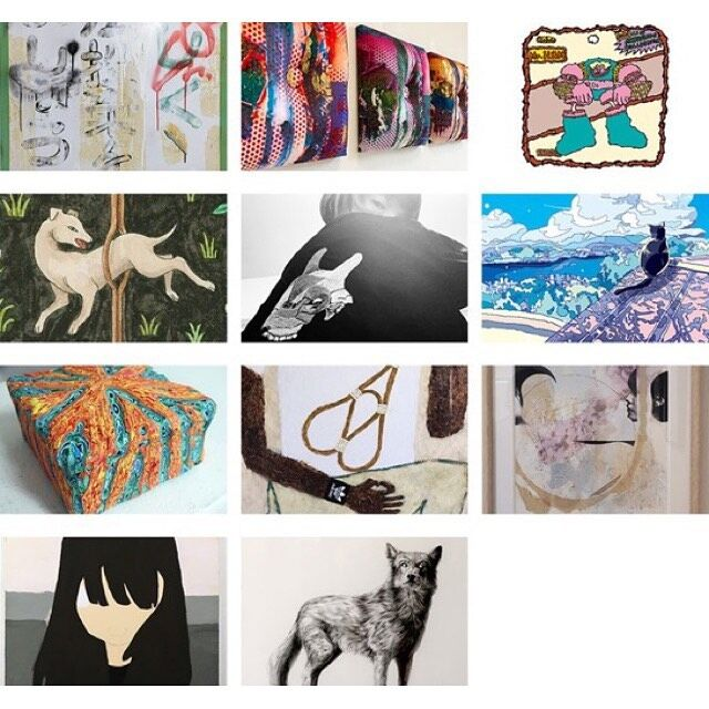 【OSAKA LAUGH & ART 2021】  『アートフェスティバル』 10/16(土),17(日) 大阪市中央公会堂3階中集会室 (両日とも12:00~17:00)  大阪現代アート、ちょっと笑える現代アート、アートセンスあふれる芸人アートなど大阪とお笑いにまつわるアートを展示します。会場中央では、熱気あふれるライブペインティングを実施し、アートとの触れ合いをお楽しみください。  出展:新村葉月、水野魔利枝、SaBo、オノユウコ、Bei yonezawa、Saigetsu ほか 出展(芸人アート):アキナ秋山、オイカゼ・ワサダ、笑福亭風喬、ミサイルマン岩部、ミラクルチャップリン、レイザーラモンHG ほか ライブペインティング出演者:tsubasa.、椏野蜜、渡部真由美、アラキドン、ふくだあゆみ、井口舞子、ふるやみか、チャールズ アーミン 義造 吉村、松浦知子